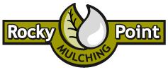 rocky point mulch