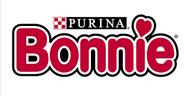 Purina Bonnie