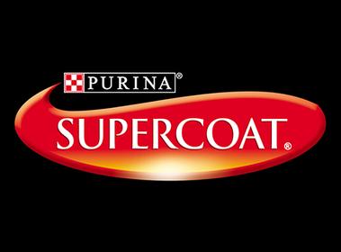 purina supercoat dog cat