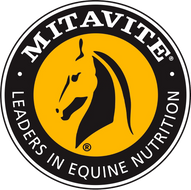 mitavite leaders in equine nutrition