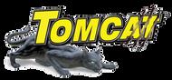 Tomcat rat baits