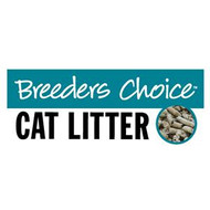Breeders Choice cat litter.jpg