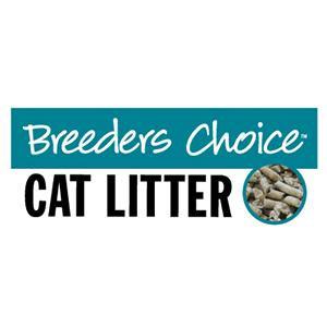 Breeders Choice cat litter.jpg