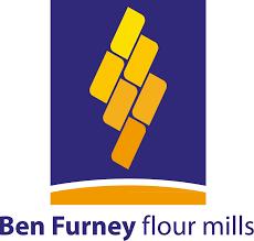 ben furneys flour mills