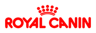 Royal Canin dog food.png