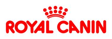 Royal Canin dog food.png