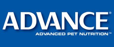 Advance pet nutition