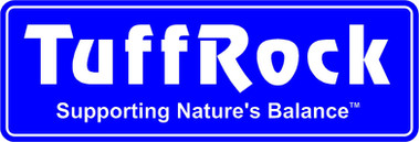 tuffrock natural supplements