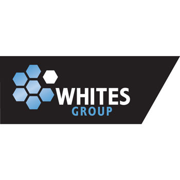 whites group wires