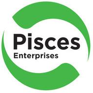 Pisces enterprises live foods aquatics.j