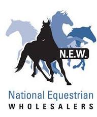 national equestrian