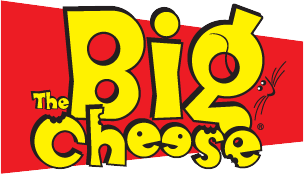 the big cheese rat baits