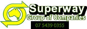 superway