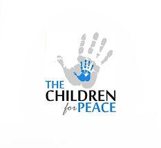 logo-ccchildren.jpg