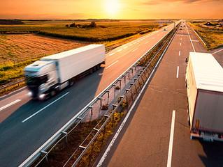 Falta de planejamento logístico causa prejuízos nas grandes cidades
