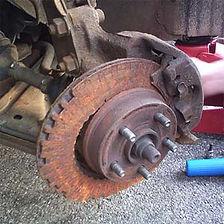 brakes-grinding-noise.jpg