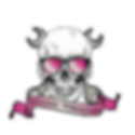 Wicked%20Wrenches%20Logo_edited.png