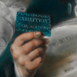 Courtauld Collects Exhibition