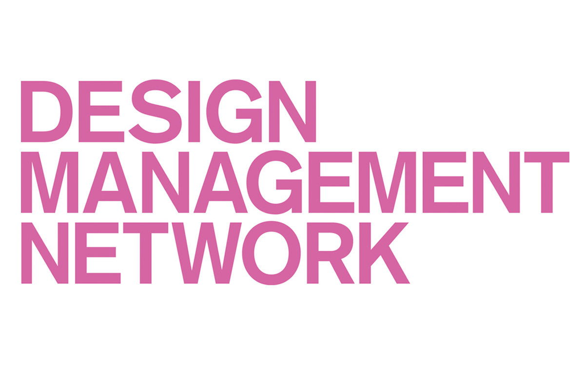 Design Management Network Identity