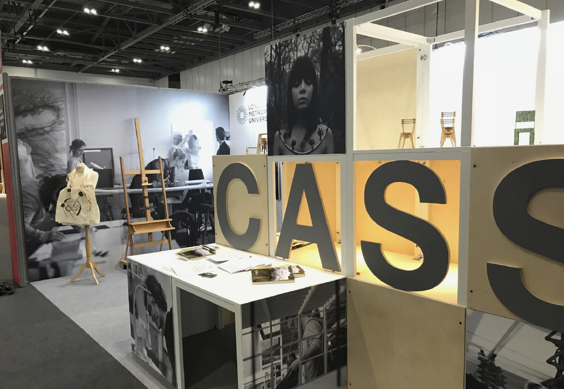 Cass School