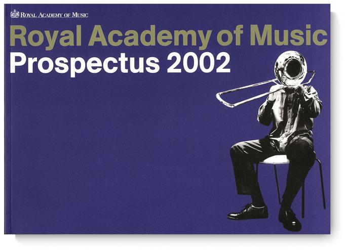 RAM_prospectus1