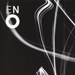 English National Opera Education