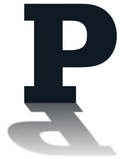 Paradocs_logo1