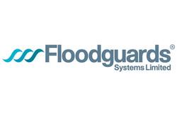 Floodguards Corporate Identity