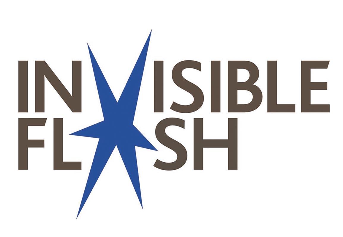 Invisible Flash Identity