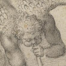 Courtauld Michelangelo