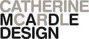 Catherine McArdle Design Logo
