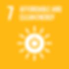 E_SDG-goals_icons-individual-rgb-07.png