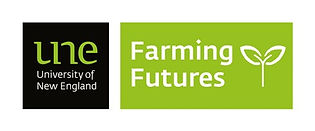farming-futures-updated-logo.jpg