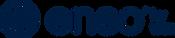 logo_fonçe.png