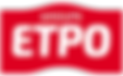 groupe-etpo-logo.png
