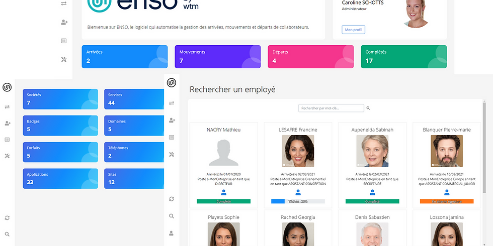 10h-Webinar ENSO Identités et Accès des collaborateurs