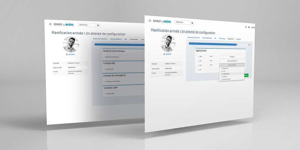Webinar ENSO - Mouvements des collaborateurs et IAM