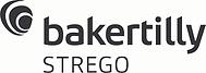 logo strego.png