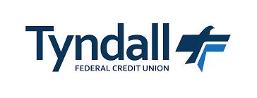 Tyndall Federal Credit Union Sponsor