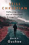 Still Christian.jpg