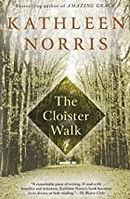 Cloister Walk.jpg