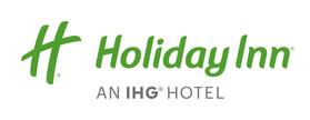 Panama City Festival Ukulele Strummin Hotel Deal Holiday Inn Florida October 2018