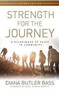 Strength for the Journey.jpg