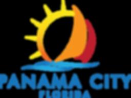 2018 Panama City Destination.png