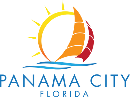 2018 Panama City Destination.png