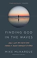 Finding God in the Waves.jpg