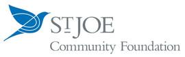 2018 St Joe Foundation_edited.jpg