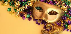MEDIA > Mardi Gras Parade