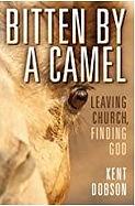 Bitten by a Camel.jpg