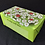 Thumbnail: Fudge Gift Box 'Daisies & Ladybirds' choose 5 bags  Welsh handmade luxury